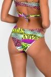 Bas de maillot de bain Kika Tahiti
