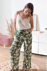 Pantalon Jenna
